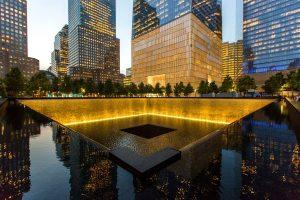 Second 9/11 Museum