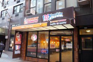dunkin-donuts-baskin
